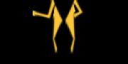 Butler_Logo_Embleem