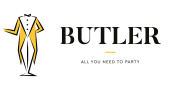 Butler 720X360